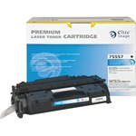 Elite Image Remanufactured Canon CARTRIDGE120 Laser Cartridge ELI75557