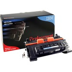 IBM Remanufactured Toner Cartridge Alternative For HP 64A (CC364A) IBMTG85P7006