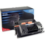 IBM High Capacity Toner Cartridge IBMTG85P7007