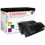 West Point Products High Yield Toner Cartridge WPP200014P