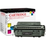 West Point Products Toner Cartridge - Remanufactured for Canon - Black WPP200035P