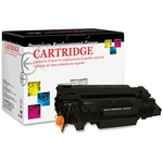 West Point Products Toner Cartridge - Replacement for HP - Black WPP200042P