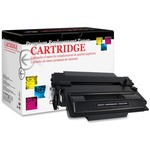 West Point Products High Yield Toner Cartridge WPP200051P