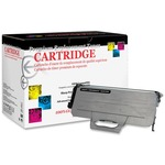 West Point Products Toner Cartridge - Replacement for Brother - Black WPP200114P