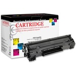 West Point Products Toner Cartridge WPP200120P