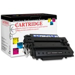West Point Products Toner Cartridge - Replacement for HP - Black WPP200136P