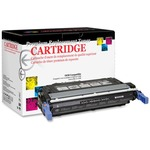 West Point Products Toner Cartridge WPP200169P