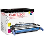 West Point Products Toner Cartridge WPP200170P