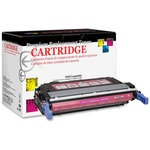 West Point Products Toner Cartridge WPP200171P