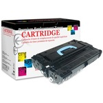 West Point Products Toner Cartridge WPP200175
