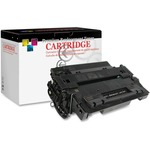 West Point Products High Yield Toner Cartridge WPP200180P