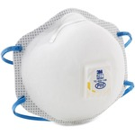 3M Disposable P95 Particulate Respirator MMM8271