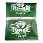 Torke Fine Grind Decaf World Wide Coffee Ground MJK00085