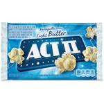 Act II Microwave Popcorn (23243)