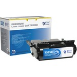 Elite Image Remanufactured InfoPrint IFP75P6961 Toner Cartridge ELI75650