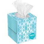 Kleenex Cool Touch Facial Tissue KIM29388BX