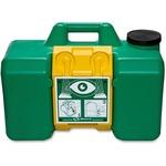 First Aid Only HAWS Portable Eyewash Station FAOM7501