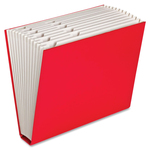 Globe-Weis Open Top File GLW20528