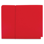 Globe-Weis Easy Load Project File GLW34910RED
