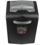 HSM shredstar PS817c Cross-Cut Continuous-Duty Shredder HSM1030