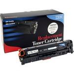 IBM Toner Cartridge IBMTG95P6533