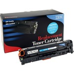 IBM Toner Cartridge IBMTG95P6534