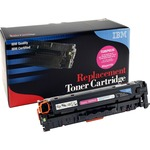 IBM Toner Cartridge (CC533A) - Magenta IBMTG95P6535