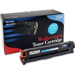 IBM Toner Cartridge (CB541A) - Cyan IBMTG95P6538