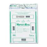 PM Tamper-Evident Deposit Bag PMC58048