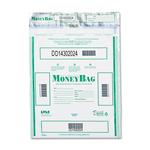 PM Tamper-Evident Deposit Bag PMC58049