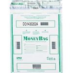PM Tamper-Evident Deposit Bag PMC58050