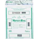PM Tamper-Evident Deposit Bag PMC58050