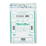 PM Tamper-Evident Deposit Bag PMC58052
