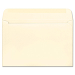 Quality Park Greeting Card Envelope QUACO388