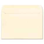 Quality Park Greeting Card Envelope QUACO388