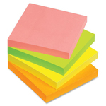 Avery Sticky Note Pad AVE22626
