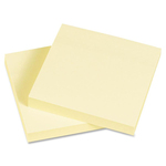 Avery Sticky Note Pad AVE22664