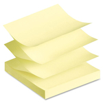Avery Sticky Note Pad AVE22668