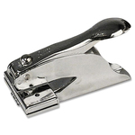 COSCO Elite Pocket Embosser COSSEPS1