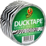 Duck Printed Duct Tape DUC1398132RL