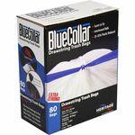Bluecollar Super Tough 13 Gal Trash Bags