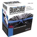 Bluecollar Super Tough 30 Gal Trash Bags