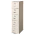 Hirsh File Cabinet HID17788