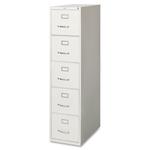 Hirsh File Cabinet HID17790