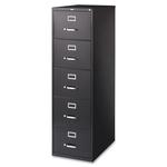 Hirsh File Cabinet HID17792