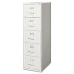 Hirsh File Cabinet HID17793