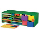 Classroom Keepers Multi Crafts Keeper PAC001330