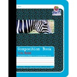 Pacon Composition Book PAC2425