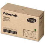 Panasonic Toner Cartridge PANKXFAT407