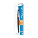 Paper Mate Felt Tip Porous Point Pen PAP8436452PP